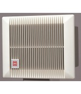 Kdk Ventilation Fan (10BAQ1)