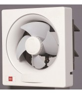 Kdk Ventilation Fan (Wall Mount) (15AAQ1)