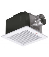 Kdk Ventilation Fan (Ceiling Mount) (17CUF & 24CUF)