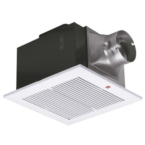 Kdk Ventilation Fan Ceiling Mount 24cdf Amp 24chf