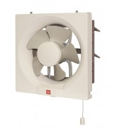 Kdk Ventilation Fan (Reversible) (Wall Mount) (20RGF - 30RGF)