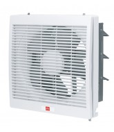 Kdk Ventilation Fan (Reversible with Louver) (Wall Mount) (20RLF - 30RLF)