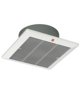 Kdk Ventilation Fan (Ceiling Mount) (20CQT1)