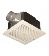 Kdk Ventilation Fan (Ceiling Mount) (24JRA)