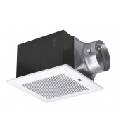 Kdk Ventilation Fan (Ceiling Mount) (27CHH & 32CHH)