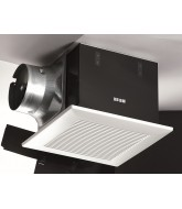 Kdk Ventilation Fan (Ceiling Mount) (32CDH)