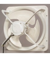 Kdk Industrial Ventilation Fan (High Pressure) (25GSC - 60GSC)