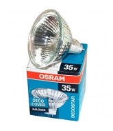 Osram Halogen (MR-11)