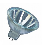 Osram Halogen (MR-16)