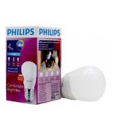 Philips LED Ping Pong Bulb