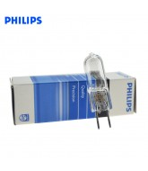 Philips Halogen Bulb