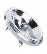 Philips AR111 Halogen Bulb