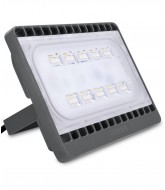 Philips SmartBright 30-50W LED Flood Light Fitting