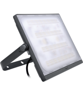 Philips SmartBright 70-200W LED Flood Light Fitting