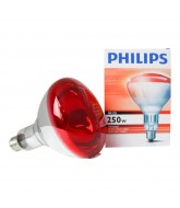 Philips Infrared