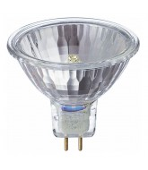 Philips MR-16 Halogen Bulb