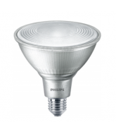 Philips Essential Par-38 Lamp (LED)