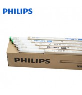 Philips T8 Fluo Tube