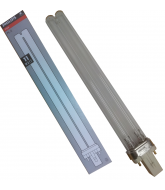 Philips (TUV) TUBE (PLS)