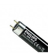 Philips (Black) Tube