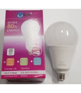 Vive A130 40W LED Lamp