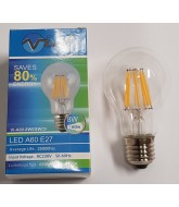 Vive LED Filament Lamp (A60)