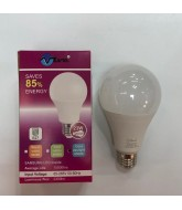 Vive A80 LED GLS Lamp