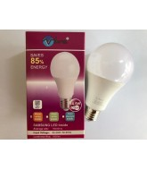 Vive A67 LED GLS Lamp