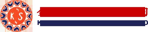 Kim Siah Electric Co. Pte Ltd